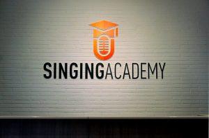 Scuola di Canto