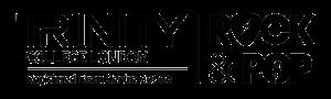 Logo Trinity Rock&Pop