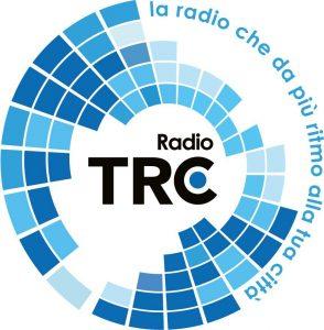 Logo Radio TRC
