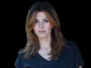 Giada Colonna attrice corso presenza scenica catania